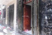 Bán nhà riêng phường Khương Đình, Thanh Xuân, Hà Nội, diện tích 36m2, giá 4 tỷ. A Nam 0906206555