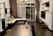 Căn hộ Riverside Residence 82m2 Phú Mỹ Hưng cần bán nhanh, 3,5 tỷ. LH: 0931.187.760 (Em Vinh)