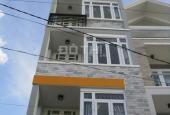 Bán nhà tặng nội thất Bùi Thị Xuân, phường 3, Tân Bình. Giá 13 tỷ 950