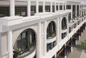Bán nhà mặt tiền tại Dự án Vạn Phúc Riverside City, Thủ Đức, diện tích 147m2 giá 27.5 LH 0902708047