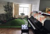 Chính chủ bán căn hộ 2 tầng siêu đẹp Nguyễn Hữu Thọ, Phước Kiển, Nhà Bè