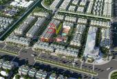Tưng bừng mở bán siêu dự án Melody City - Tựa sơn - Nghinh thủy - Giáp biển - LH ngay: 0938.529.243