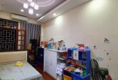 Bán nhà đẹp tuyệt vời ở Lương Thế Vinh 31m2 lô góc 2 mặt ngõ, giá 2.65 tỷ. LH 0835515455