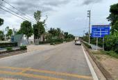 Bán đất nền dự án tại Đường 39, Xã Đông Lâm, Tiền Hải, Thái Bình diện tích 175m2 giá 4 Triệu/m²