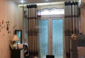 Bán nhà riêng đường Khương Đình, Phường Khương Đình, Thanh Xuân, Hà Nội, diện tích 39m2