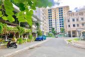 Cần bán căn hộ 2PN block P2, hướng Tây, khu Cityland Park Hills 18 Phan Văn Trị, P. 10, Gò Vấp