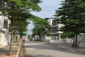 Bán liền kề 78m2, đường 13m khu đô thị mới Nam 32, Hoài Đức, Hà Nội