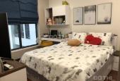Bán căn hộ chung cư tại dự án An Bình City, Bắc Từ Liêm, Hà Nội diện tích 90m2, giá 3.3 tỷ