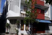 Bán nhà và dãy nhà trọ 10 phòng đang kinh doanh tốt tại Võ Văn Tần, TP Tuy Hòa, giá đầu tư