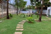 Gia đình cần bán đất vườn 335m2 có sẵn nhà cấp 4, MT sông Ông Nhiêu, giá 2.5 tỷ, LH 0907174940
