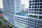 Bán gấp căn hộ River Gate, 92m2 giá bán 6.2 tỷ, loại 2 phòng ngủ, 2 toilet. LH 0899466699