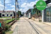 Cho Thuê XƯỞNG mới xây gần chợ Tân Tiến, DT: 350m2, Giá 12 Triệu