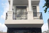 Bán nhà tại đường 22 Nguyễn Xiển, Phường Long Thạnh Mỹ, Quận 9, Hồ Chí Minh, diện tích 50m2