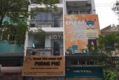 Gấp! Bán nhà tại Phó Đức Chính, P. Nguyễn Thái Bình, Quận 1, Tp. HCM, giá TL