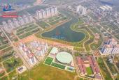 Tôi bán đất liền kề Hà Đông 100m2 b1.4 lk6-7 Đông Nam B1.1 Thanh Hà Mường Thanh, giá rẻ