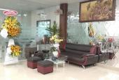 Cho thuê văn phòng tại Đường Võ Thị Sáu, Phường Tân Định, Quận 1, Hồ Chí Minh