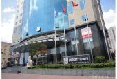 Cho thuê văn phòng chuyên nghiệp Licogi 13, Khuất Duy Tiến, Thanh Xuân, DT 50-200m2, giá hấp dẫn