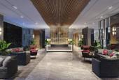 Chính chủ bán căn hộ Nha Trang City Central - Căn hộ cao cấp Nha Trang view biển - Giá tốt nhất
