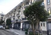 Bán nhà mặt phố Vạn Phúc Riverside City, Thủ Đức, diện tích 147m2, giá 26.5 tỷ, 0902708047