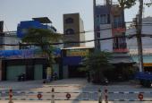 Bán lô đất MT, DT (5m x 20m) đường Vành Đai Trong, Bình Tân. Giá chỉ 14 tỷ!