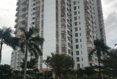 Cho thuê căn hộ cao cấp Terra Rosa Khang Nam. 92m2 thiết kế 2PN, có nội thất