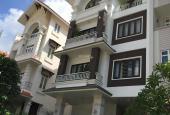 Bán biệt thự khu Him Lam Kênh Tẻ Quận 7 giá 29 tỷ, nội thất đẹp, vị trí đẹp. LH: 0913.050.053