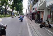 Bán nhà mặt phố Kim Mã, 36m2 * 3 tầng, KD buôn bán tấp nập. Giá 14.3 tỷ