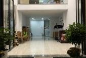 Nhà HXH 7 chỗ, đường Ngô Quyền, 3 Tháng 2, Lý Thường Kiệt, P. 5, Quận 10, 5T, giá 13.2 tỷ