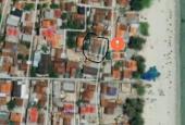 Chính chủ cần bán nhanh lô đất mặt biển Dốc Lết, thị xã Ninh Hòa, Khánh Hòa