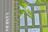 Cần tiền xây nhà mới, bán nhanh lô đất 56m2 Long Trường, Q9
