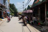 41m2 đất kinh doanh nhỏ Minh Khai, Bắc Từ Liêm. Gía hấp dẫn
