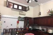 Bán nhà đẹp PL vip 5 tầng phố Phan Đình Phùng, Ba Đình DT 66m2,MT 5m giá 11 tỷ