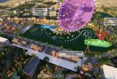 Bán đất nền dự án tại Dự án Ocean Light Center Phan Thiết, Phan Thiết, Bình Thuận