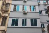 Cho thuê phòng trọ khu Yên Xá - Văn Quán, từ 1,8 - 2,3 triệu/th, LH: 0349344555