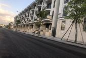 Bán nhà phố liền kề tại dự án Vạn Phúc Riverside City, Thủ Đức, diện tích 147m2, giá 16.5 tỷ