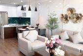 Chính chủ cần bán gấp căn hộ 2 phòng ngủ Mandarin Garden 2 Tân Mai