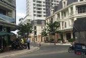 Cần bán lại căn hộ Hà Đô 2PN -85m2 block J2 hướng Đông Nam giá 5,3 tỷ LH 0917285990