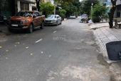Bán nhà MT, DT (4.5m x 18m), đường Số 47, Phương Tân Tạo, Quận Bình Tân. Giá 8.5 tỷ