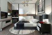Còn duy nhất 1 căn Nha Trang City Central - Giá chính chủ tốt nhất - 0943.2888.79