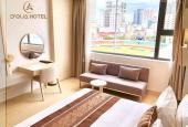 2.117 tỷ bán căn hộ Nha Trang City Central - Giá chính chủ tốt nhất thị trường - 0943.288