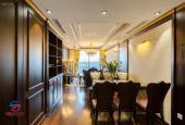 Chung cư HC Golden City 319 Bồ Đề, tri ân khách hàng tặng gói nội thất 300tr khi mua căn hộ