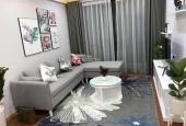 Cắt lỗ 200 triệu chung cư FLC 36 Phạm Hùng, 70m2, 2PN, nội thất đẹp, 1.95 tỷ