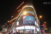 Vincom Phạm Ngọc Thạch, 7 tầng gara, thang máy, kinh doanh 50m2, 10 tỷ
