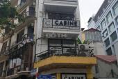 Cho thuê nhà mặt phố Thái Hà siêu HOT, Quận Đống Đa, kinh doanh tốt, MT 5.5m, LH 0853259999.