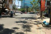 Bán nhà 7 tầng MT đường Nguyễn Trường Tộ Nối dài P12 Q4