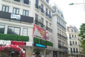Bán shophouse Five Star, Mỹ Đình, 85m2 x 6 tầng, 14.5 tỷ, tuyến phố Hàn Quốc kinh doanh sầm uất