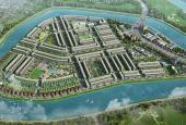 Bán lô đất ngoại giao ĐẸP,giá tốt dự án TNR DIỄN CHÂU lh 0931385567