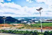 Bán đất nền chính chủ Lô C2: 01 dư án Langbiang town_ Lạc Dương_ Đà Lạt