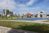 100m2 view  Công Viên, cách bãi tắm Tân Trà chỉ 1,5km, dân cư hiền hòa  LH 0905882001