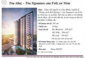 Cần chuyển nhượng gấp trong tuần Altaz căn A.xx. 02 giá tốt nhất thị trường, LH 0933520896